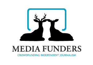 Media Funders - Crowdfunding Idependent Journalism